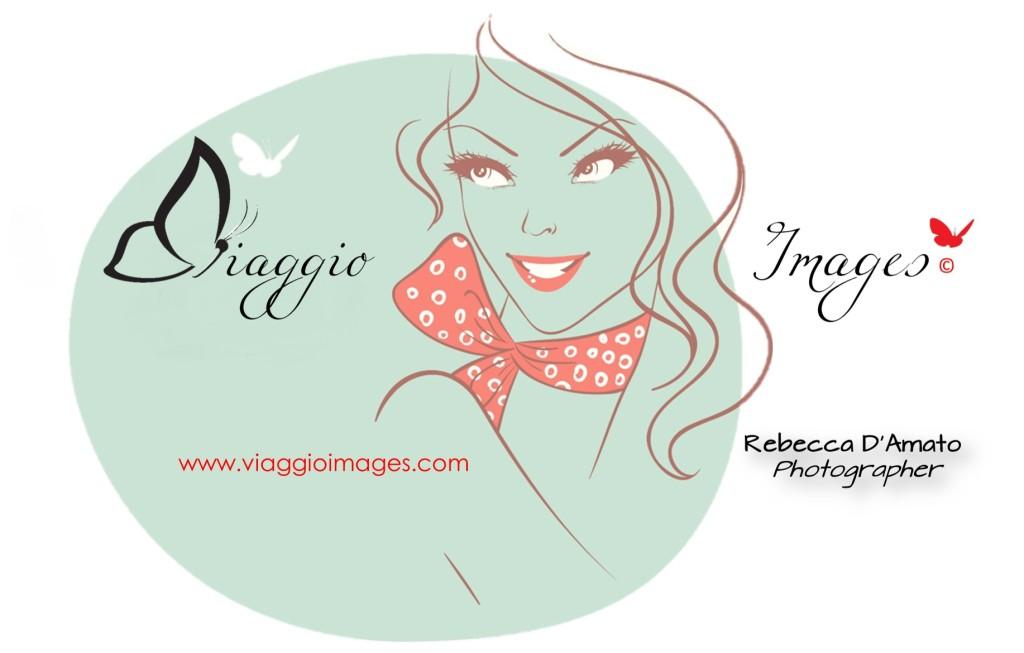 Viaggio Images, LLC